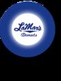 lamars-donuts Promo Codes