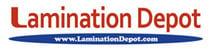 lamination-depot Coupon Codes