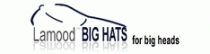 lamood-big-hats Promo Codes