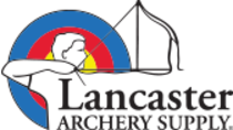 Lancaster Archery Supply Coupons