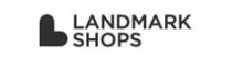 Landmark Shops Coupons