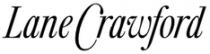 lane-crawford