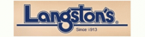 langstons Coupons