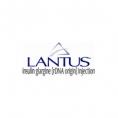 lantus-solostar