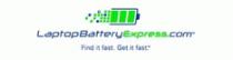laptop-battery-express