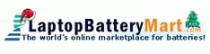 Laptop Battery Mart Coupons