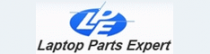 laptop-parts-expert Coupon Codes