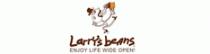 larrys-beans