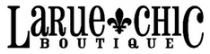 LaRue Chic Boutique Coupons