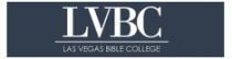 Las Vegas Bible Institute Coupon Codes