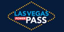 las-vegas-pass Coupon Codes