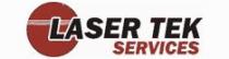 laser-tek-services