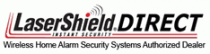 LaserShield DIRECT Promo Codes