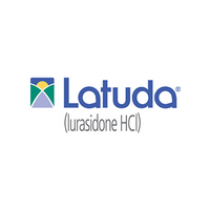 latuda Coupons