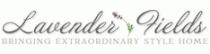 lavender-fields Promo Codes