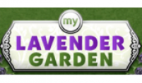 lavender-garden