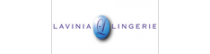Lavinia Lingerie Coupon Codes