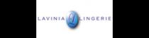 Lavinia Lingerie Coupon Codes