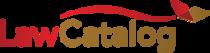 law-catalog