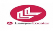 lawyerlocator Coupon Codes
