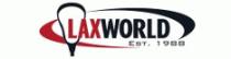 lax-world