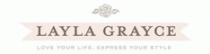 layla-grayce Coupon Codes
