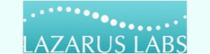 lazarus-labs Promo Codes