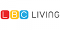lbc-modern Promo Codes