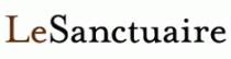 le-sanctuaire Promo Codes