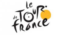 le-tour-de-france-online-store