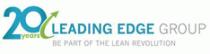 leading-edge-group