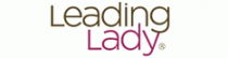 leading-lady Coupon Codes