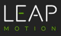 leap-motion Promo Codes
