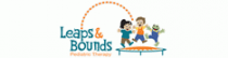 Leaps And Bounds Coupons