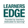 learners-edge Coupon Codes