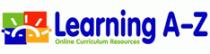 learning-a-z