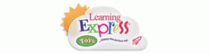 learning-express Coupons