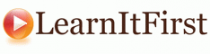 learnitfirst Coupon Codes