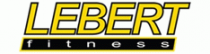 lebert-fitness Coupon Codes