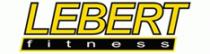 lebert-fitness Coupon Codes