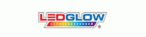 LED Glow Coupons