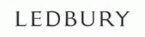 ledbury Promo Codes