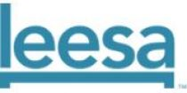 leesa Coupon Codes