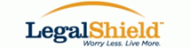 LegalShield Coupons