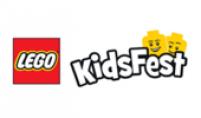 lego-kidsfest Promo Codes