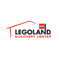 Legoland Discover Center Coupons