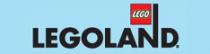 Legoland Promo Codes