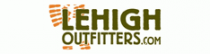lehigh-outfitters Coupon Codes