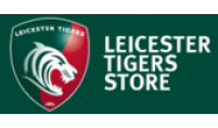 leicester-tigers-store