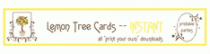 lemon-tree-cards Promo Codes